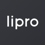 Lipro智家