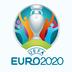 欧洲杯赛事