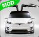 新能源汽車模擬器破解版