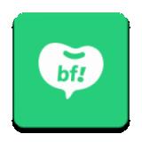 beanfun v2.0.27