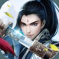 夢語仙緣 v1.0