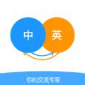 視頻同步翻譯字幕app推薦