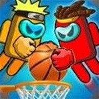 我们之间的篮球赛 v0.1.2