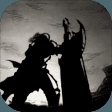 传奇之旅破解版1.08版