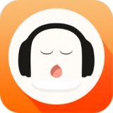 懶人暢聽 v7.0.4