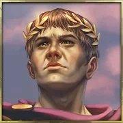 王朝時代羅馬帝國破解版