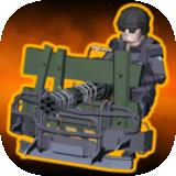 炮塔防御 v0.1.0