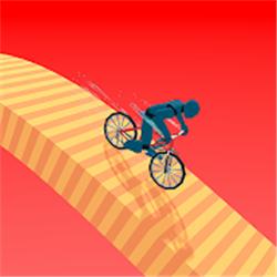 變速自行車競速賽 v1.0.3
