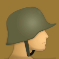 經典戰爭沙盤戰斗 v2.14.3