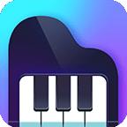鋼琴智能陪練