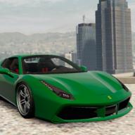 極限488汽車模擬 v0.2