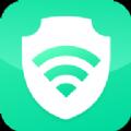 自在連WiFi v1.0.0