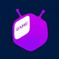 掌上游戲助手 v1.0