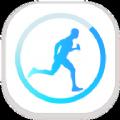 喝水運動提醒 v1.0.0