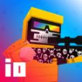 像素骷髏狙擊手 v1.5.6