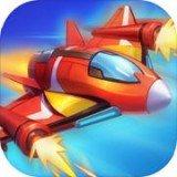 開心小飛機 v1.0