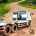 長拖車貨車模擬 v1.0