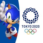 索尼克在2020東京奧運會 v10.0.2