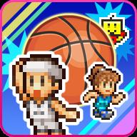 籃球熱潮物語青少年聯賽 v1.3.0