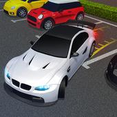適合考駕照的駕駛游戲