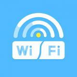 極速WiFi大師 v1.0.0
