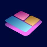 工具小組件 v1.0