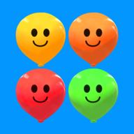 氣球殺手 v1.0