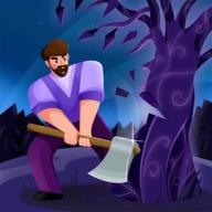 我愛砍大樹 v1.5.18