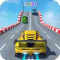 頂級汽車特技 v1.2.0