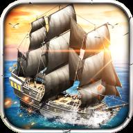 航海紀 v1.4.9