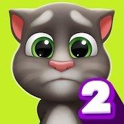 我的湯姆貓2破解版 v1.0