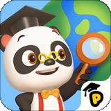 熊貓博士百科