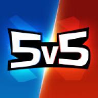 王者精英5V5破解版 v3.0