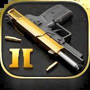 真實槍械2專業版破解版