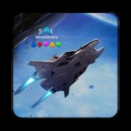 塞族勇士太空RPG v0.0.6