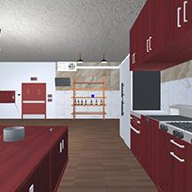 雙人廚房 v1.0