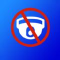 偷拍攝像頭檢測 v1.0