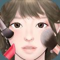 美妝達人 v1.0.4