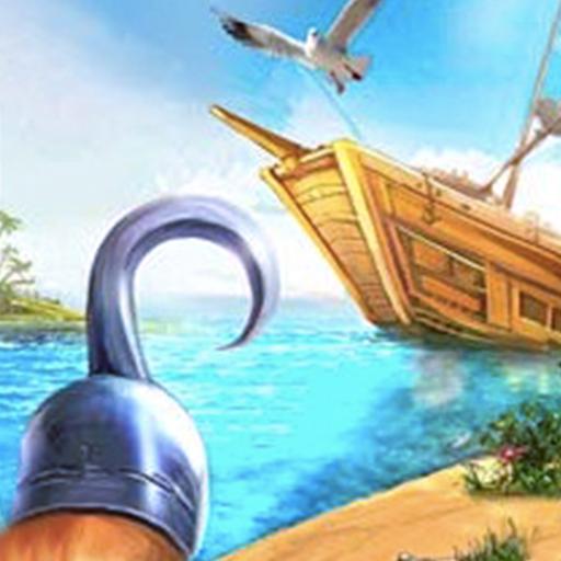 荒島方舟生存模擬