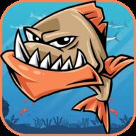魚模擬器 v1.7