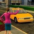 出租車駕駛模擬器 v1.0.1