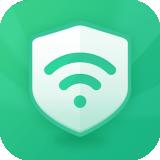 WiFi極速衛士 v1.2.4.2