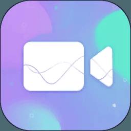 口袋錄屏專家 v1.0.7