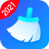 簡潔清理管家 v1.0.0