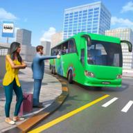城市客車模擬器3D v1.2