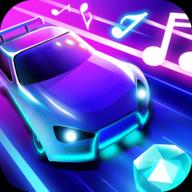 節奏飛車 v1.4.7