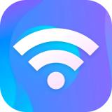 追風WiFi v6.6.2