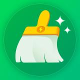 極快清理大師 v1.6.1
