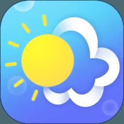 天氣預報15日