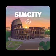 模擬城市我是市長在線版破解版